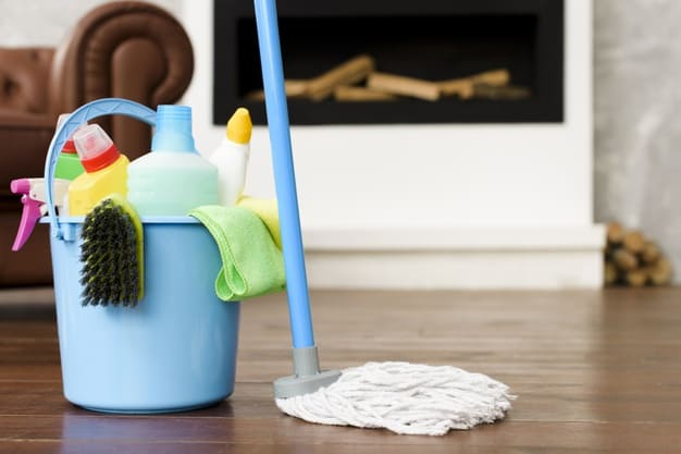cleaning-set-products-blue-bucket-with-mop_23-2148222245