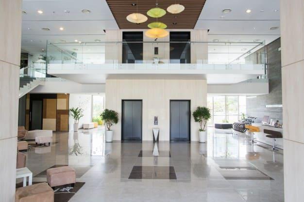 lobby-condominium-building_1262-3037